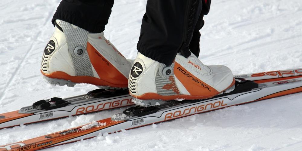 cross-country-skiing-3020748.jpg